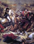 Bataille d'Aboukir