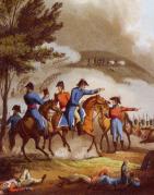 Bataille des Arapiles