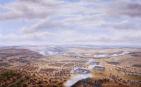 Battle of Auerstaedt