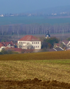 Bataille d'Auerstaedt