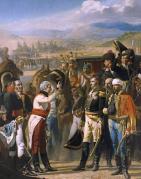 Bataille de Bailén