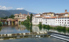 Battle of Bassano