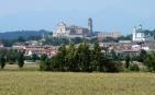 Bataille de Castiglione