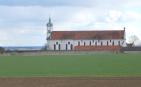 Bataille d'Elchingen