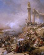 Battle of Heliopolis