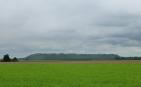 Bataille de Laon