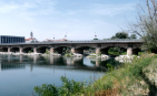 Bataille du pont de Lodi