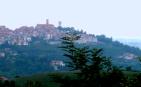 Battle of Mondovi