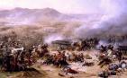 Battle of Mount-Tabor