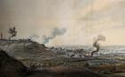 Battle of Montebello