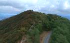 Batailles de Montenotte, Millesimo, Cosseria et Dego