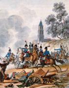 Battle of Ocaña