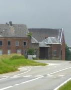 Battle of Quatre-Bras