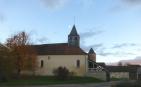 Battle of La Rothière