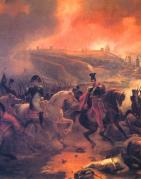 Bataille de Smolensk