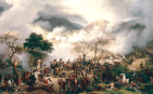 Battle of Somosierra