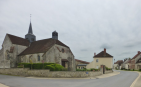 Battle of Vauchamps