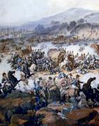 Bataille de Vitoria