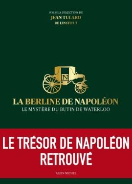 La Berline de Napoléon