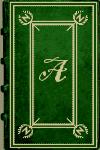 Bibliographie: lettre A