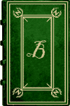 Bibliographie: lettre B
