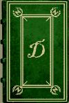 Bibliographie: lettre D