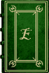 Bibliographie: lettre E