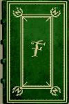 Bibliographie: lettre F