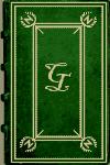 Bibliographie: lettre G