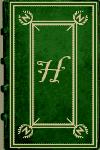Bibliographie: lettre H