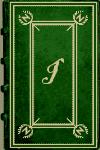 Bibliographie: lettre I