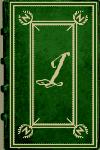 Bibliographie: lettre J