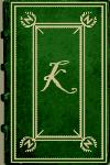 Bibliographie: lettre K