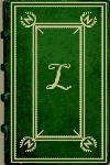 Bibliographie: lettre L
