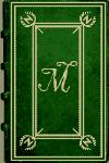 Bibliographie: lettre M