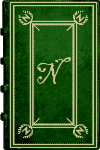 Bibliographie: lettre N