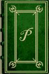 Bibliographie: lettre P