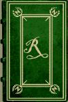 Bibliographie: lettre R