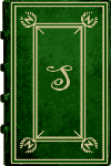 Bibliographie: lettre S