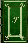 Bibliographie: lettre T