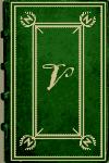 Bibliographie: lettre V