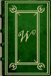 Bibliographie: lettre W