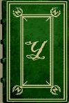 Bibliographie: lettre Y