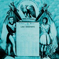 La société française au temps de Napoléon