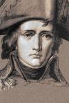 Napoléon Bonaparte en 1795