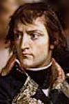 Napoléon Bonaparte en 1799