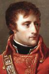 Napoléon Bonaparte en 1802
