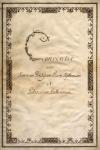 Le Concordat de 1801