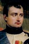 Napoléon Bonaparte en 1807