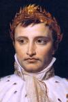 Napoléon Bonaparte en 1808